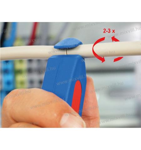 weicon-nos-4-28-kabelblankolo-4-28mm-kabelhez-solingen-pengevel-50055328_1