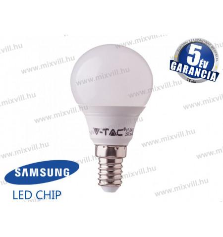 V-Tac_SKU_863_864_865_Samsung_7W_E14