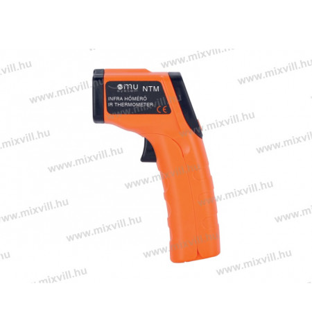 OMU_System_NTM_infra_homero_thermometer