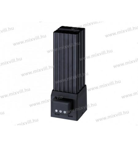 OMU_System_FT401-250W_k
