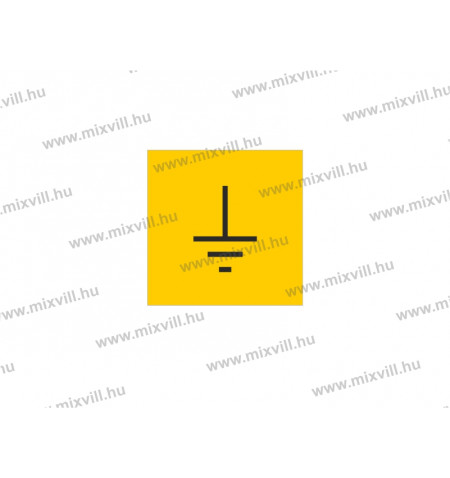 foldeles_jel_foldeles_matrica_foldeles_levono_erv137001
