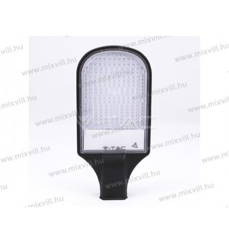 V-Tac_534_streetlampa_kozvilagitasi_lampa_120W_3