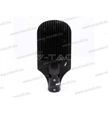 V-Tac_534_streetlampa_kozvilagitasi_lampa_120W_4