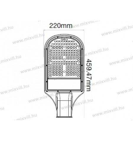 V-Tac_534_streetlampa_kozvilagitasi_lampa_120W_2