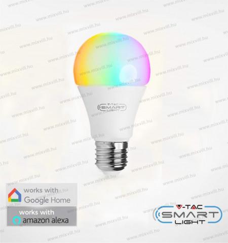 V-TAC_10W_11W_15W_SKU2751_SKU2752_SKU2753_SMART_WIFI_RGB+WW+CW