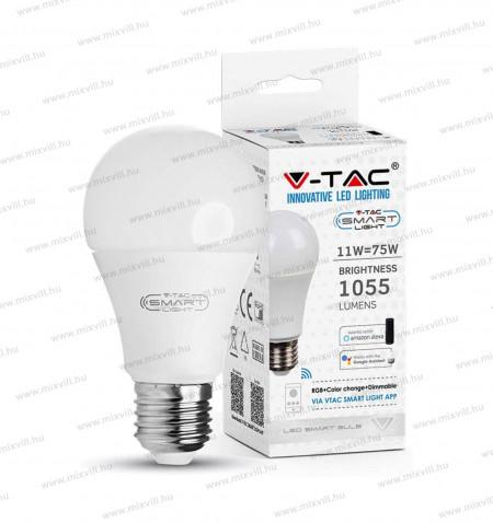 V-TAC_11W_SKU2752_SMART_WIFI_RGB+WW+CW