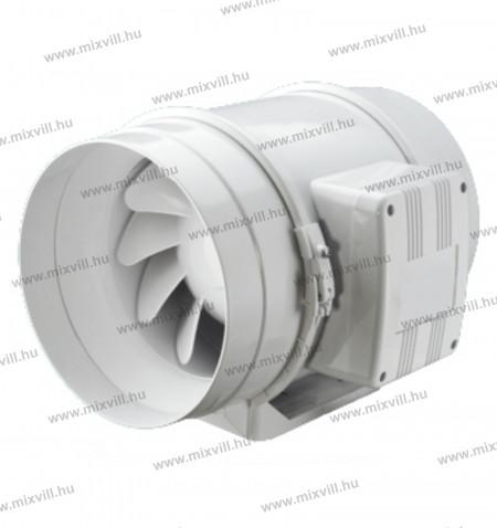 muanyaghazas-csoventillator-280m3-125TT