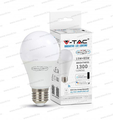 V-TAC_15W_SKU2753_SMART_WIFI_RGB+WW+CW