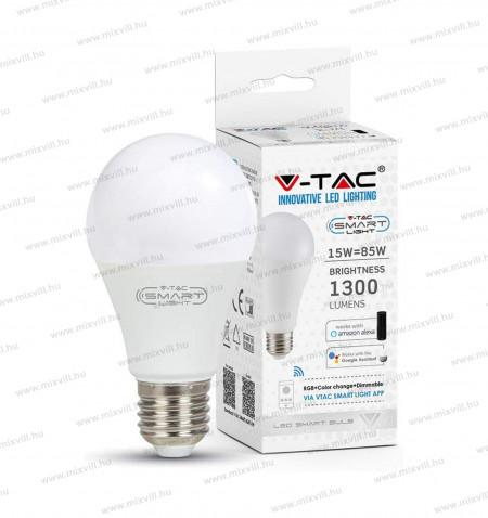 V-TAC_15W_SKU2753_SMART_WIFI_RGB+WW+CW