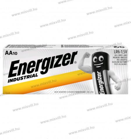 Energizer_industrial_AA_LR6_1-5V_10bl