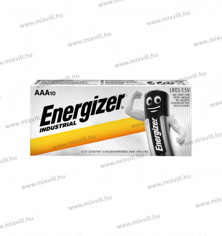 Energizer_ultra+industrial_AAA_LR03_1-5V_10bl