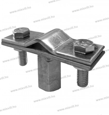 MGS-02-8-10_vezetektarto-menetesszar_2469-villamvedelmi-tarto
