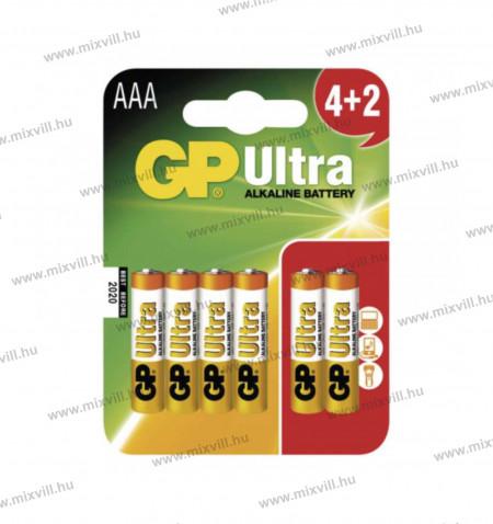GP-ULTRA-ALKALI-AAA-CERUZA-elem-b1911mm-lr03