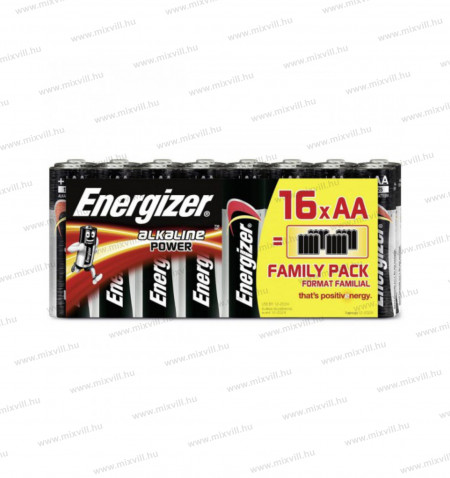 Energizer_family_pack_16db_AA