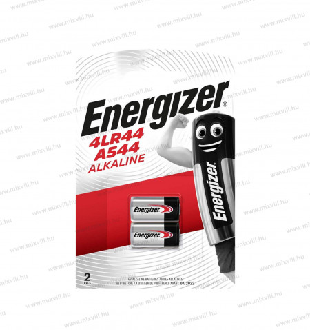 Energizer_4LR44_A544_BL2_