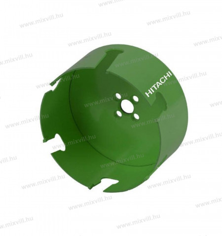 Hikoki-HITA-lyukfuresz-111mm-TCT-754232