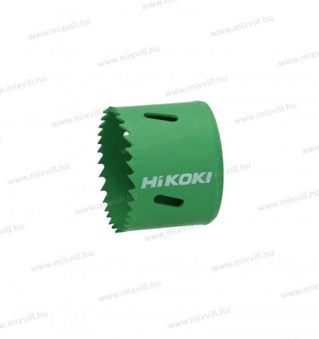 Hikoki_korkivago_57mm_HSS-Bi-metal-752129