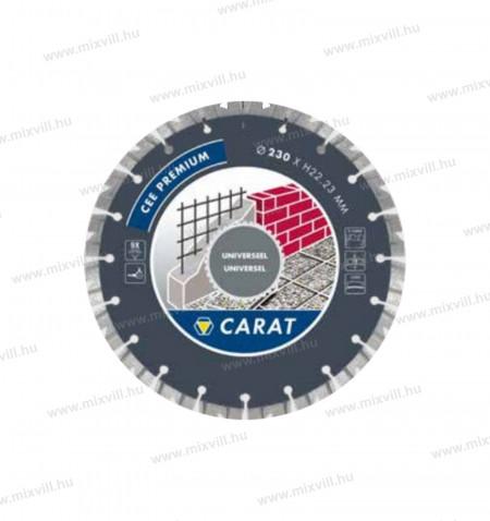 Hikoki-Hit-Carat-CEE230301-gyemant-vagotarcsa-230x22,2mm-230mm
