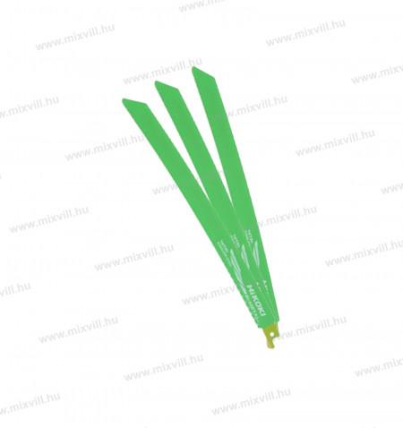 Hikoki-orrfurreszlap-RCM50B-3db-752045-dekopirfureszlap