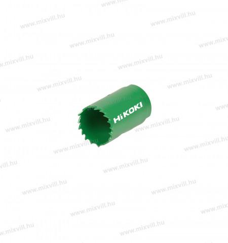 Hikoki-lyukfuresz-14mm-HSS-BI-ME-752101