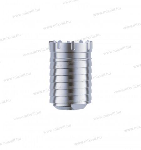 Hikoki_kupos_befogoszar_SDS-MAX-750969-450mm