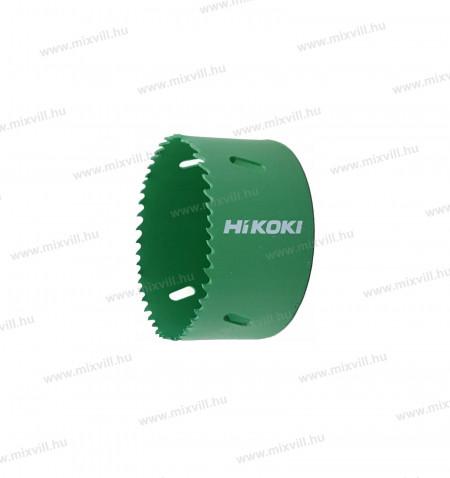 Hikoki-lyukfuresz-86mm-HSS-BI-MEtal-752141