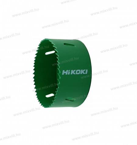 Hikoki-lyukfuresz-92mm-HSS-BI-MEtal-korkivago-752143