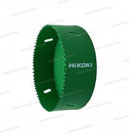 Hikoki-lyukfuresz-127mm-HSS-BI-MEtal-752127-korkivago