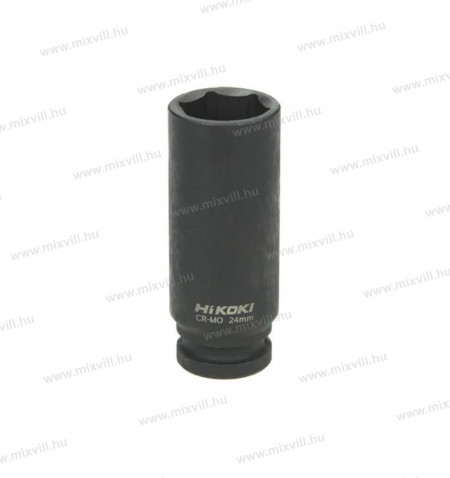 Hikoki-dugokulcs-felcoilos-19x85mm-751835