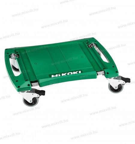 Hikoki-hitbox-kocsi-gorgos-tarto-402543