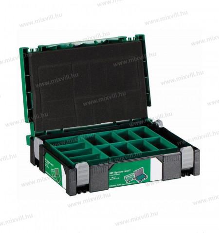 Hikoki-hitbox-HSCI-szerszamoslada-szerszamosdoboz-402538
