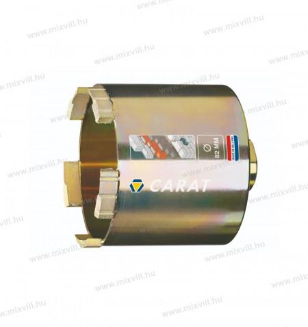 Hikoki-Carat-HTS082604S-gyemant-furokorona-arany-82mm-60mm-M16 -dobozfuro
