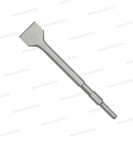 Hikoki-laposveso-280mm-50mm-751504-hatlap-befogas
