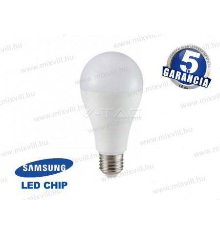 V-Tac_LED_izzo_20W_E27_A80_sku-237_Samsung_led_izzo_5_ev_garancia