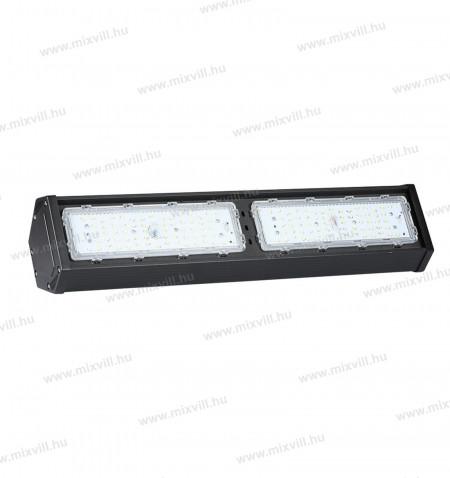 V-TAC-SKU-891-LED-Csarnokvilagito-szogletes-100W-4000K-12000lm-IP44-Samsung-Chip