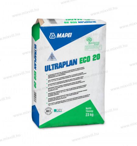 MAPEI-Ultraplan-Eco-20-gyorsszaradasu-onterulo-aljzatkiegyenlito-1491523