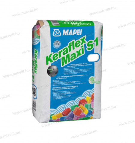 keraflex-maxi-s1-ragasztohabarcs-1202625