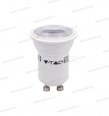 V-TAC-SKU-869-LED-lampa-GU10-2W-3000K-samsung-Chip-5-ev-Garancia-A+