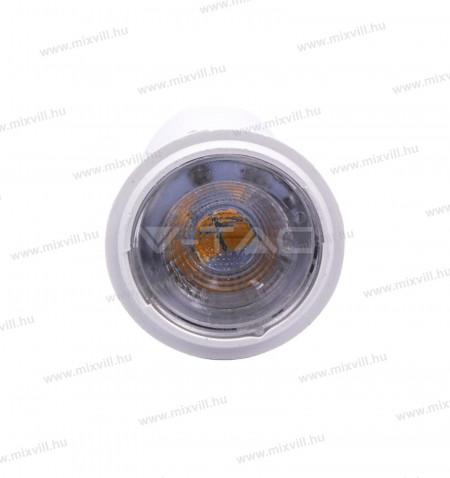 V-TAC-SKU-871-LED-lampa-GU10-2W-6400K-samsung-Chip-5-ev-Garancia-A+_