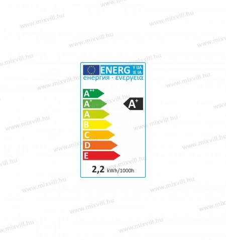 V-TAC-SKU-871-LED-lampa-GU10-2W-6400K-samsung-Chip-5-ev-Garancia-A+e