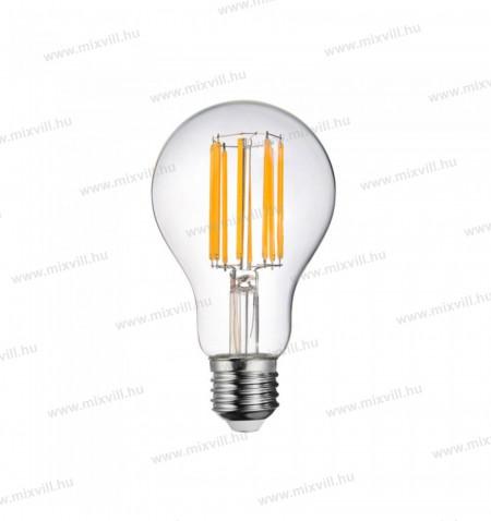 V-TAC-SKU-2802-COG-uveg-LED-izzo-lampa-E27-A67-normal-18W-3000K-meleg-feher