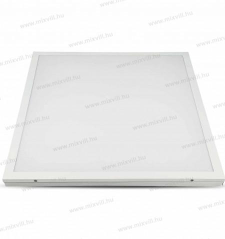 v-tac-6600-60x60cm-led-panel-allmennyezetbe-falon-kivul-18w-hideg-feher-6000k-3