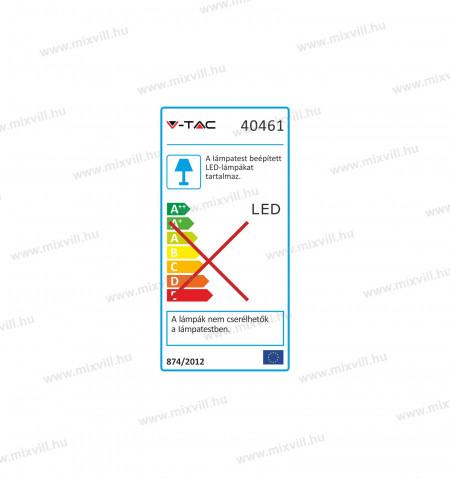 v-tac-6600-60x60cm-led-panel-allmennyezetbe-falon-kivul-18w-hideg-feher-6000k