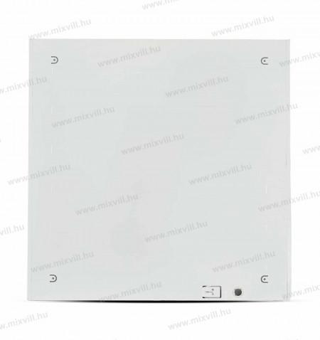 v-tac-6600-60x60cm-led-panel-allmennyezetbe-falon-kivul-18w-hideg-feher-6000k-2