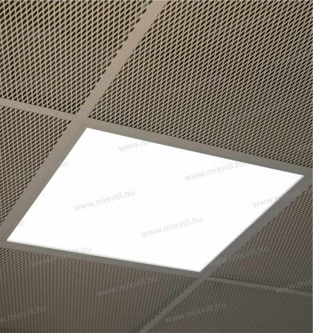v-tac-6600-60x60cm-led-panel-allmennyezetbe-falon-kivul-18w-hideg-feher-6000k-1