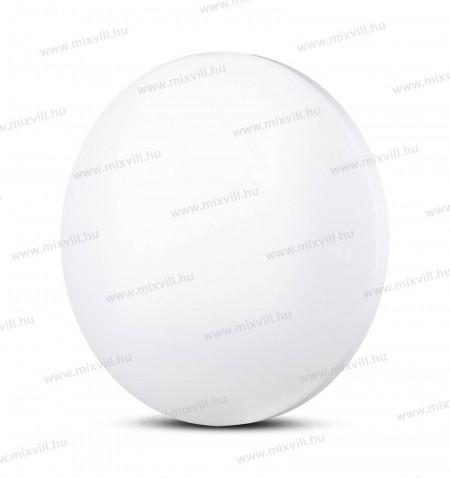 v-tac-7607-mennyezeti-led-lampa-24w-belteri-led-lampa-allithato-szinhomerseklet