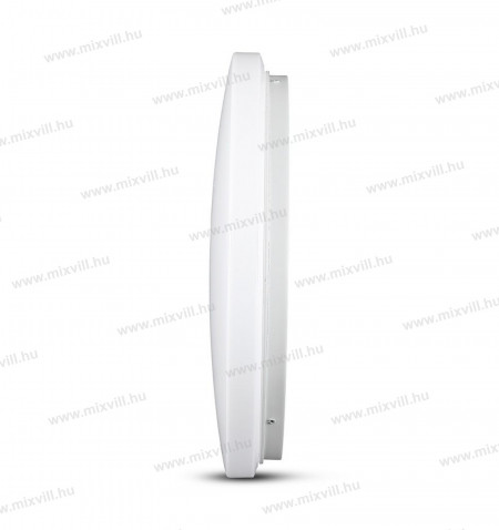 v-tac-7607-mennyezeti-led-lampa-24w-belteri-led-lampa-allithato-szinhomerseklet-LAMPA_1