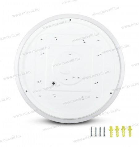 v-tac-7607-mennyezeti-led-lampa-24w-belteri-led-lampa-allithato-szinhomerseklet-LAMPA-1
