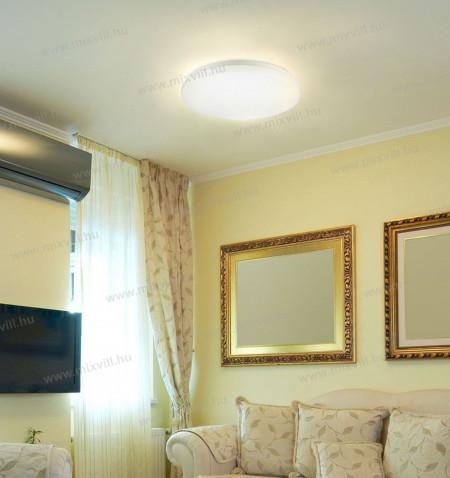 v-tac-7607-mennyezeti-led-lampa-24w-belteri-led-lampa-allithato-szinhomerseklet-LAMPA-