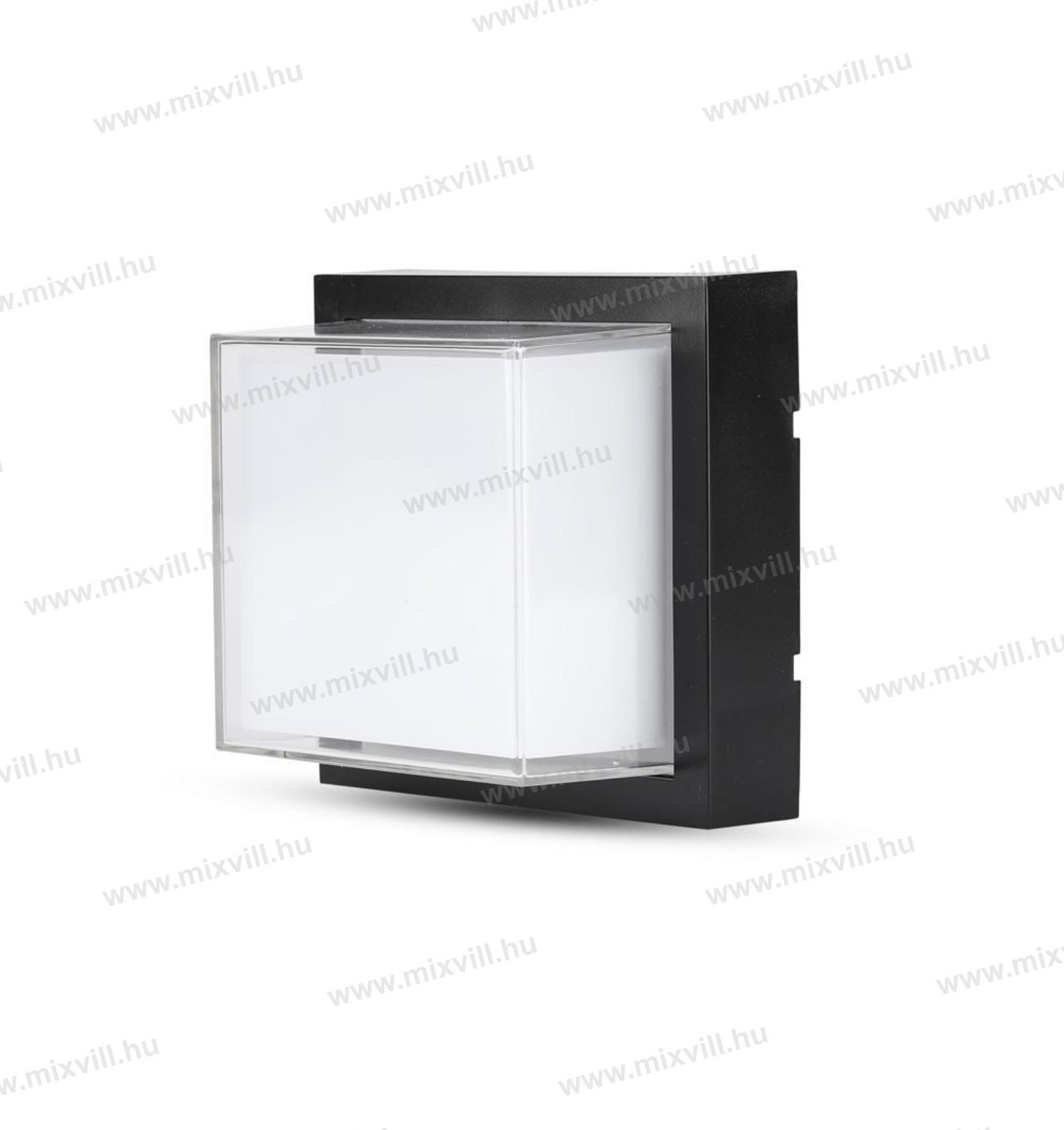 v-tac-sku-8544-kulteri-led-lampa-ip65-12w-4000k-vizmentes
